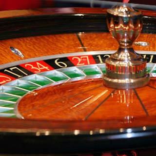 around foxwood casino